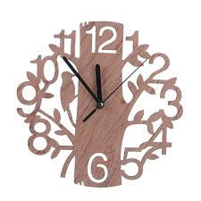 Decorative Clock Popular Decorative Clock Buy Cheap Decorative Clock Lots From