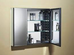 ikea best products 2016 corner bathroom cabinet mirror ikea home u0026 decor ikea best