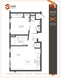 plan com floor plans u2014 slohi flats