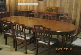 Recover Dining Room Chairs Dining Room Unbelievable Antique Dining Room Table And Chairs