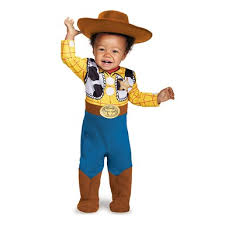 Halloween Costumes Boys Toys Kids Halloween Costumes Boys U0026 Girls Halloween Costumes Kids