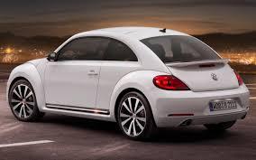 used volkswagen beetle hatchback 2 volkswagen beetle dr koh kho king