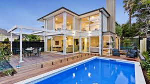 living lighting kitchener relaxed resort style living in milford 96a kitchener road