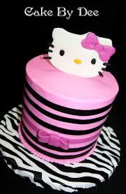 printable hello kitty birthday party ideas 45 best marchesa u0027s hk theme images on pinterest hello kitty