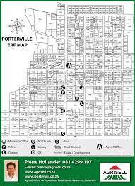 porterville tourism
