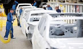 hyundai mulls more crossover pickup output at u s plant report says