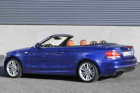 2010 bmw 1 series warning reviews top 10 problems you must know