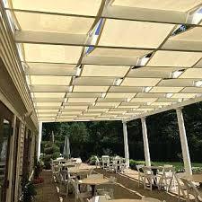 pergola canopy whitepergola shade cloth ideas perth idearama co