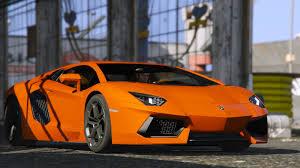 v lamborghini lamborghini aventador lp700 4 grand theft auto v mods gamewatcher