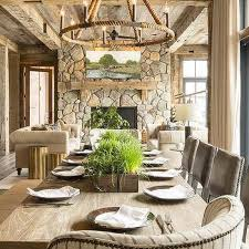 dining room chandelier design ideas