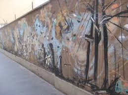 hunting alice pasquini un revelatory news that san lorenzo is a million times better than a blank wall i don t know if this mural was commissioned i would assume by its size that it might have been