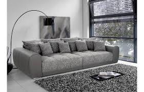 sofa sofa factory love sofa blue sofa chenille sofa comfortable