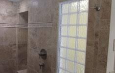 Bathroom Remodeling Des Moines Ia Bathroom Remodel Des Moines Bathroom Design Ideas Online