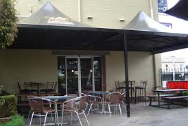 Shade Awnings Melbourne Clark Shade Sails Shade Structures Awnings Retractable