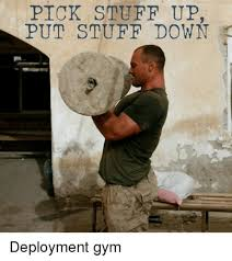 Funny Military Memes - military memes are funny and serious army navy marine air force