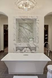 Bathroom Shower Windows by 428 Best Traditional Bathrooms Images On Pinterest Bathroom