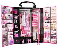 portable clothes closet sears com barbie fashionistas ultimate