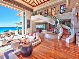 interior amazing home interiors pictures beach design house