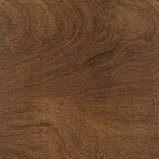 tile luxury vinyl planks vinyl flooring resilient flooring