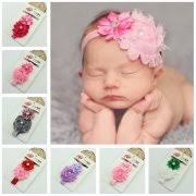 baby girl hair accessories baby hair accessories