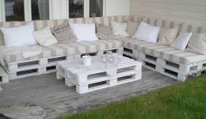 comment faire un canapé en faire un canapé a propos de comment faire un canapé en palette le