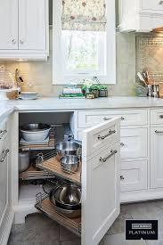 kitchen cabinet interior design ideas kitchens lockhart design