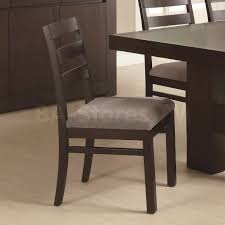 modern chairs and stools for dining room