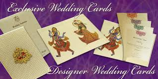 Wedding Invitation Cards In Kolkata Rolex Card Manufacturing Co Wedding Invitation Card In Mumbai