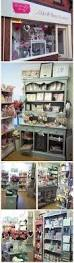 best 25 gift shop interiors ideas on pinterest shop displays