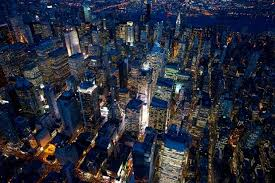 New York At Night Wallpaper The Wallpaper by Photo Collection York New At Night