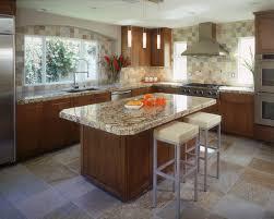 interior kitchens exles of kitchens deentight