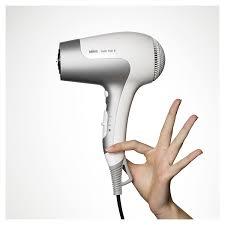 Hair Dryer Braun braun hair dryer hd585 buy ubuy kuwait