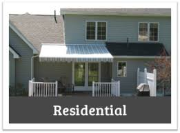 How To Install A Retractable Awning Retractable Awnings Jamestown Awning And Party Tents