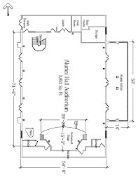 college floor plans stonehill college dorm floor plans u2013 meze blog