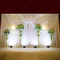 wedding backdrop prices wedding backdrop material bulk prices affordable wedding