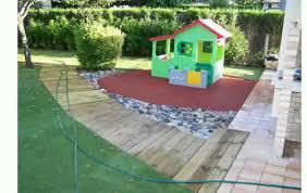 Deco Entree Exterieur Deco Jardin Pas Cher Youtube