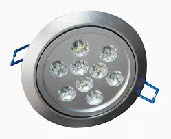 led ceiling light fixtures home designs