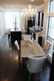 long narrow kitchen table long thin dining table impressive narrow kitchen table with bench