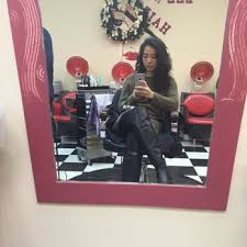 hair salons for african americans springfield va mr lee s hair place 17 photos 47 reviews hair stylists