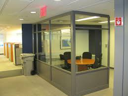 cubicle decorations for keep away the boring stuffs the home design