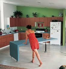 space saving kitchen islands space saving kitchen islands small island kitchen designs 48