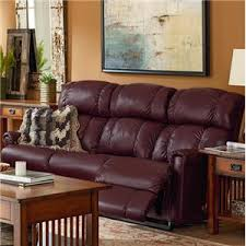Leather Sofa Store Leather Sofas Noblesville Avon Indianapolis Indiana