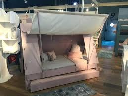 chambre bébé garçon original lit garcon original lit original en pour decoration chambre bebe