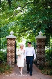 key west destination wedding elyshia derek fort zachary elopement key west