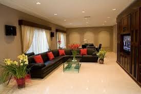 interior home decorating ideas living room with well interior home - Interior Home Decoration Ideas