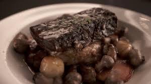 cuisine violette restaurant review violette atlanta eats