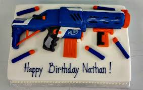 how to make a cake for a boy birthday cakes for kids fluffy thoughts cakes mclean va and
