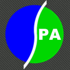 pennsylvania child support calculator on the app store