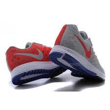 nike zoom pegasus 31 mens running shoes grayish blue green cushion