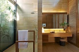 tropical bathroom ideas modren tropical bathroom vanities charming tropical bathroom